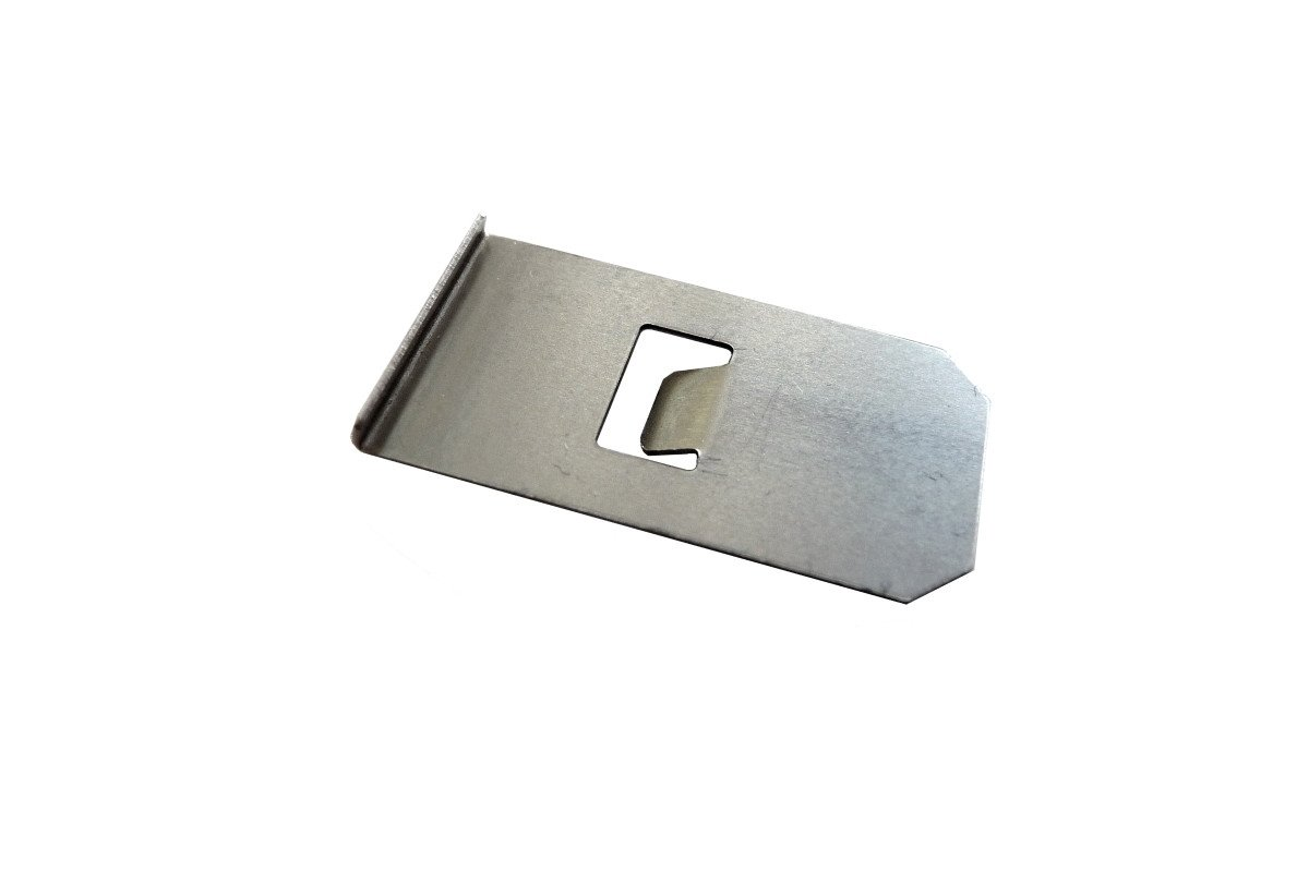 Smith & Wesson Shield +1 Lock Plate