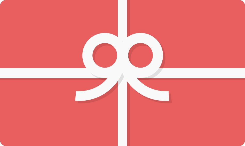 MagGuts Gift Card